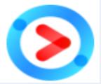 优酷2021客户端 v8.0.7.11061 官方最新版
