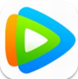 腾讯视频播放器 v11.11.5051.0 电脑版
