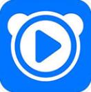 百度影音 v5.6.2.40 官方版