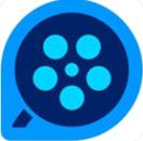 QQ影音播放器 v4.6.3.1104 官方版