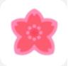 日语词频助手 v1.8 绿色版