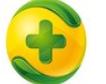 360软件卸载工具 v1.0 官方版