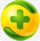 360文件恢复器 v1.0 免费版